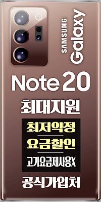 미니배너 - 127